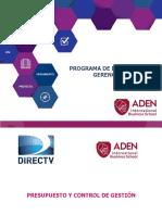 Presupuesto_y_Control_de_Gestion_Delfino_1_.pdf