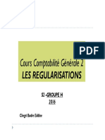 Cours régularisations-1