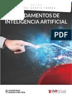fundamentos-de-inteligencia-artificial-universidad-manuela-beltran.pdf