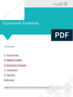 3rpjDWXmDhxaB4Vt_0HecIG8CPsYTiYni-lectura-20-fundamental-201 (1).pdf