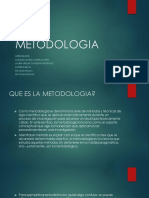METODOLOGIA-1.pdf
