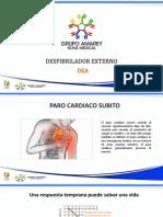 zonas cardioprotegidas presentacion.pptx