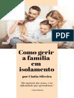 Como gerir a família em isolamento.pdf.pdf.pdf