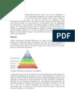 255364171-Abraham-Maslow-resumen-docx.docx