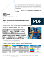 reporte tecnico BOMBA BANREP_PDF.pdf