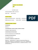 Anamnesis Melba.docx
