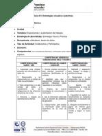 Rubrica de evaluacion.pdf