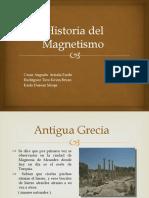 Historia del magnetismo.pptx