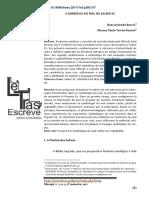 A_SIMBOLICA_DO_MAL_NO_SALMO_91 (1).pdf