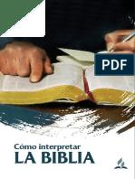 Lección Completa PDF Segundo Trim 2020.pdf