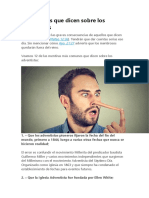 12 mentiras que dicen sobre los adventistas.pdf