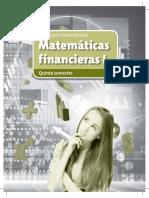 Matematicas-Finanacieras.pdf