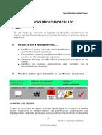 GP 4  REACTIVO QUIMICO CIANOCRILATO.doc