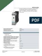 3RP15741NP30_datasheet_es