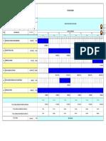 Anexo X - Cronograma Físico-Financeiro - Rev. 3.pdf