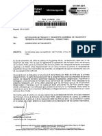 Circular 20201130000751 Condiciones para la expedición del Formato Ünico de Extracto de Contrato FUEC.pdf