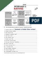1 atg-worksheet2-comparatives2-1