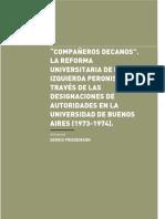 polhis Friedemann.pdf