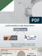 DESARROLLO DE ACTIVIDADES PROACTIVAS.pptx