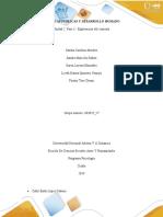 document politicas.docx