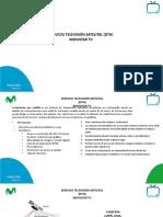 PPT_Movistar_2017_2 Instalaciones 07042017.pptx