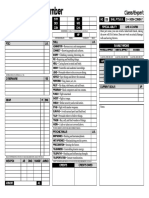 All Classes - Stars Without Number Revised Edition Character Sheets v2.1.pdf