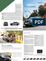 FICHA_TECNICA_NEW_LOGAN_OCT_2019_OK.pdf