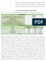 Option2 (1).docx