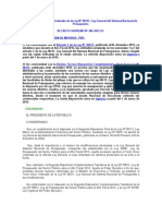 Decreto Supremo 304-2012-EF - Texto Único Ordenado de la Ley General del Sistema Nacional de Presupuesto.docx