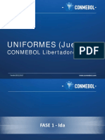 Uniformes-Fases1-2-Libertadores.pdf