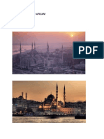 The Republic of Turkey  INDAH.docx
