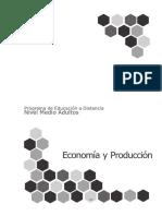 1 Economia Adultos cba.pdf