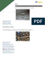 Lesson_3.3.pdf