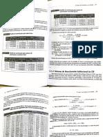 digitalização 17 de mar de 2020 exercicios eng economica.pdf