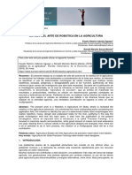 robotica-agricultura.pdf
