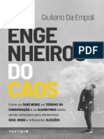 Giuliano da Empoli - Os engenheiros do caos-Vestígio Editora (2019)-1.pdf (1)