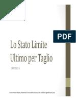 Capitolo-6-SLU-PER-TAGLIO