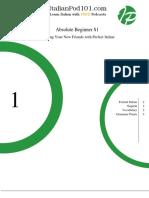 Absolute Beginner S1 (1).pdf