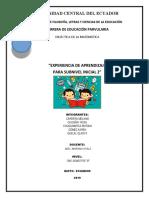 EXPERIENCIA DE APRENDIZAJE MATEMÁTICAS (2).docx