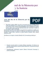 VERDAD Y JUSTICAIA.docx