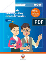 guia-investigacion-citado-fuentes-especialistas (1).pdf