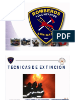 charla-chorros.pdf