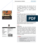 Furinkazan.pdf
