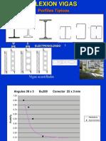 Diseño de Estructuras de Acero 6-Flexion y Flexocompresion.pdf
