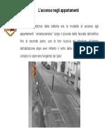 20200302 Squadra Mobile arresto arrampicatori + link video (trascinato) 2