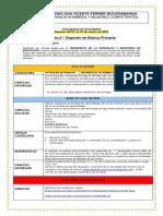 2A CRONOGRAMA  del 20 AL 27  de marzo.pdf