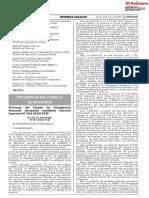 prorroga-del-estado-de-emergencia-nacional-declarado-mediant-decreto-supremo-no-051-2020-pcm-1865180-2.pdf