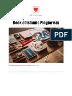 Newsletter (9).pdf