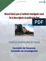Manual_basico_para_el_residente_investi.pdf