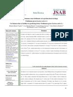 UsoDeLaOrinaHumanaComoFertilizante.pdf